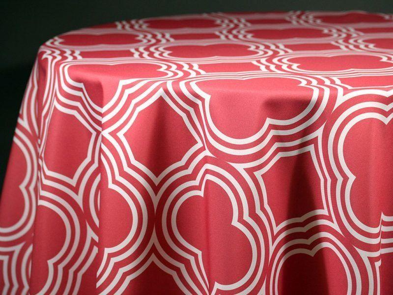 Royal Club Custom Print Rectangle Tablecloths Custom Table Cloth Custom Print Tablecloth Fabric