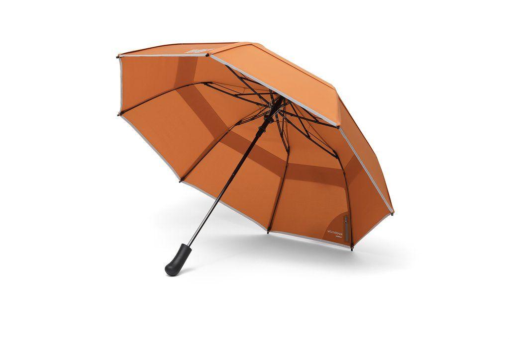 The Collapsible Umbrella #bestumbrella