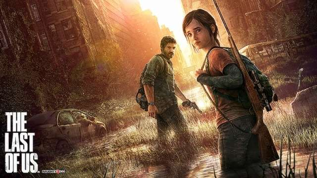 Sony reveals The Last of Us DLC and Season Pass details  - http://wideinfo.org/sony-reveals-dlc-season-pass-details/