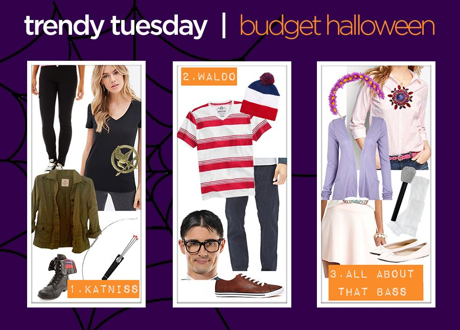 Three easy and last minute halloween costume ideas for budget three easy and last minute halloween costume ideas for budget conscious college students solutioingenieria Gallery