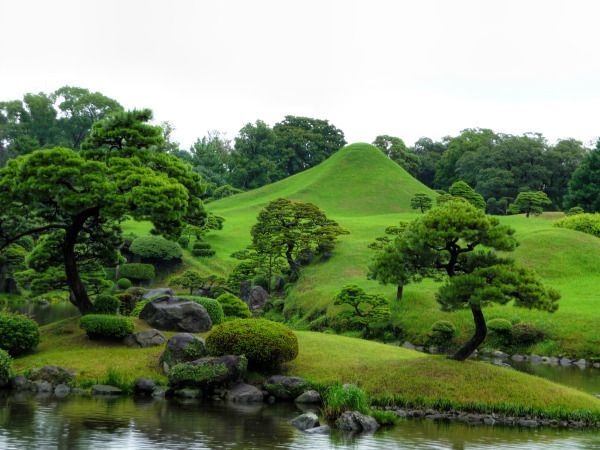 Zen Garden widescreen wallpaper | Wide-Wallpapers.NET | A ...