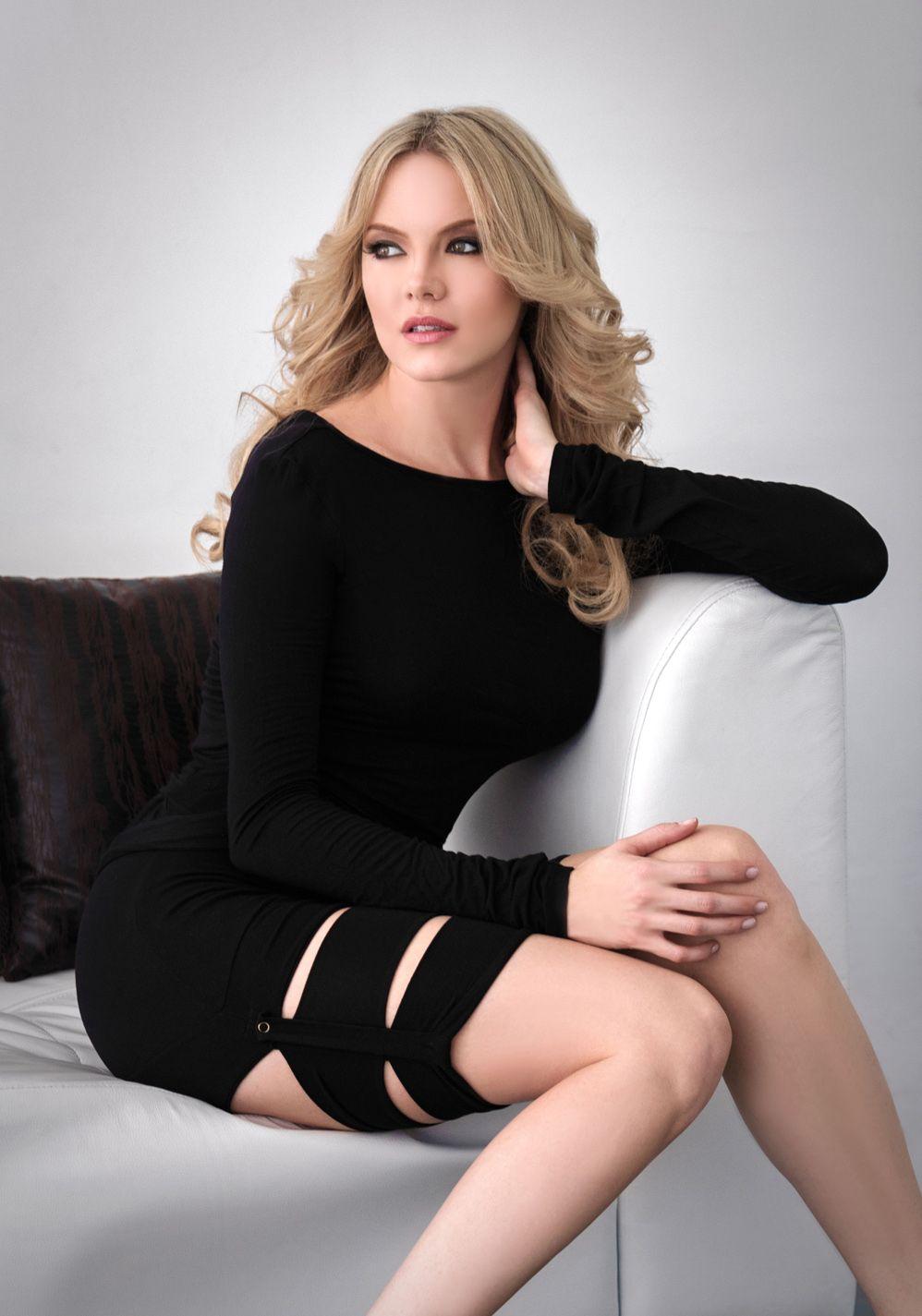 Image result for ALEXANDRA BRAUN ACTRESS