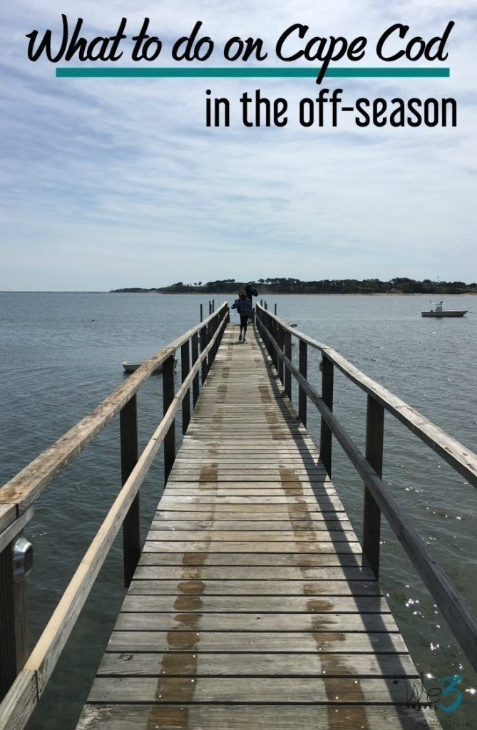 The 9 Best Hotels For Your Cape Cod Vacation Cape Cod Hotels Cape Cod Vacation Cape Cod Towns