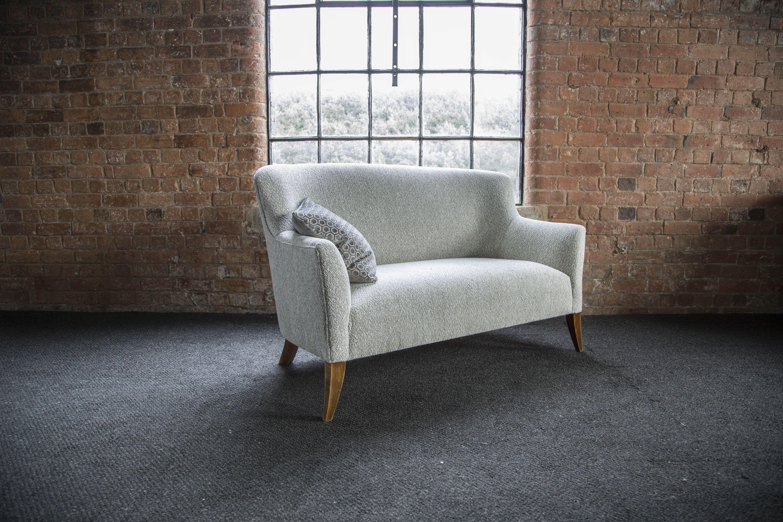 "The wonderful ""Lucy"" sofa from www.lounje.co.uk Home"