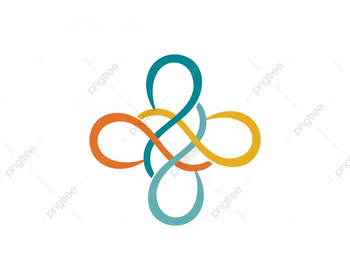 Infinity Logo And Symbol Template Icons Vector Logo Icons Template Icons Infinity Icons Png And Vector With Transparent Background For Free Download Human Logo Design Web Design Logo Logo Icons