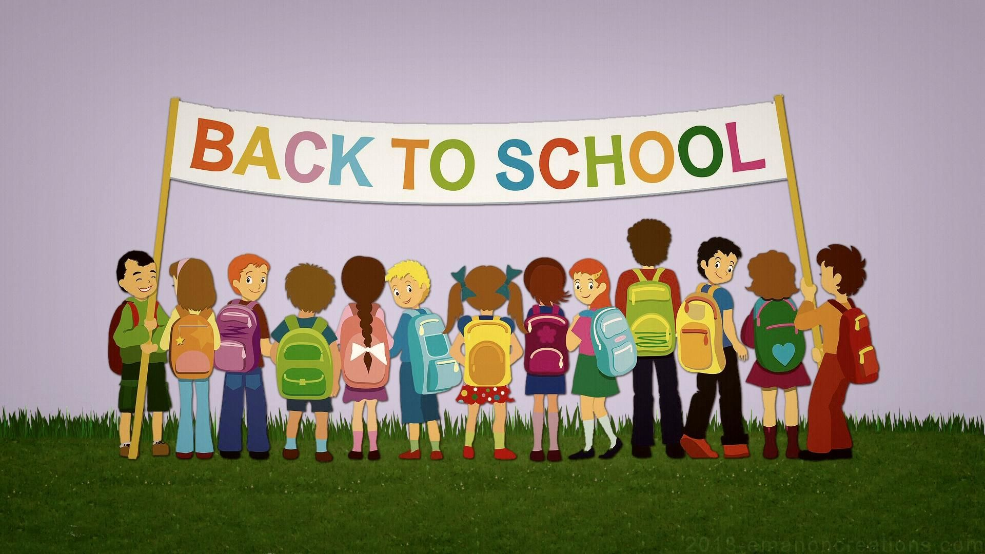 Download Back To School Wallpapers Background Is Cool Wallpapers