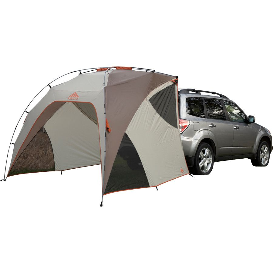 Cabelas Kelty Tailgater IPA Shade Might work with the flippac  sc 1 st  Pinterest & Kelty Tailgater IPA Shelter | Gone campinu0027 | Pinterest | Shelter ...
