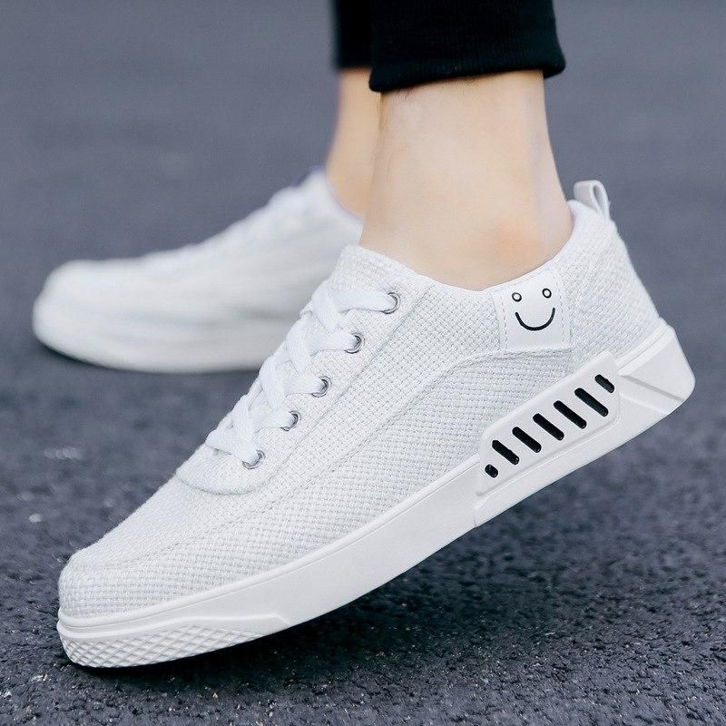 comfortable cheap sneakers