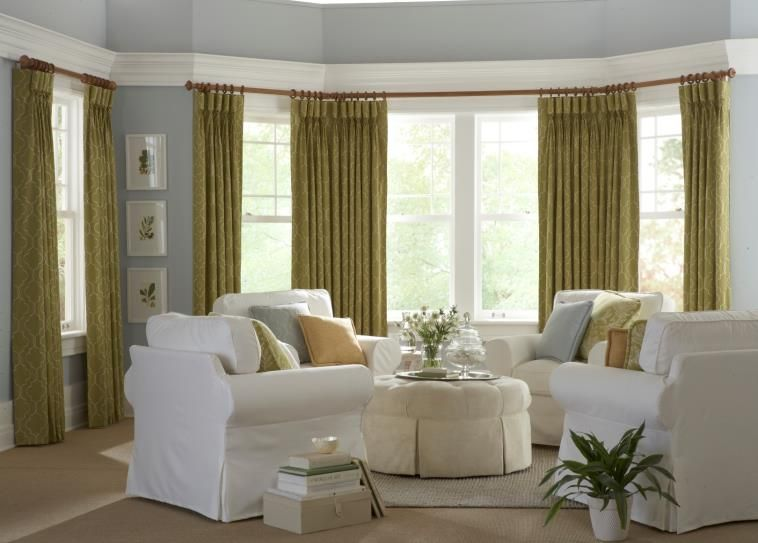 #panels #homedecor #interiordesign #budgetblinds #harrisburg #style #windowtreatments