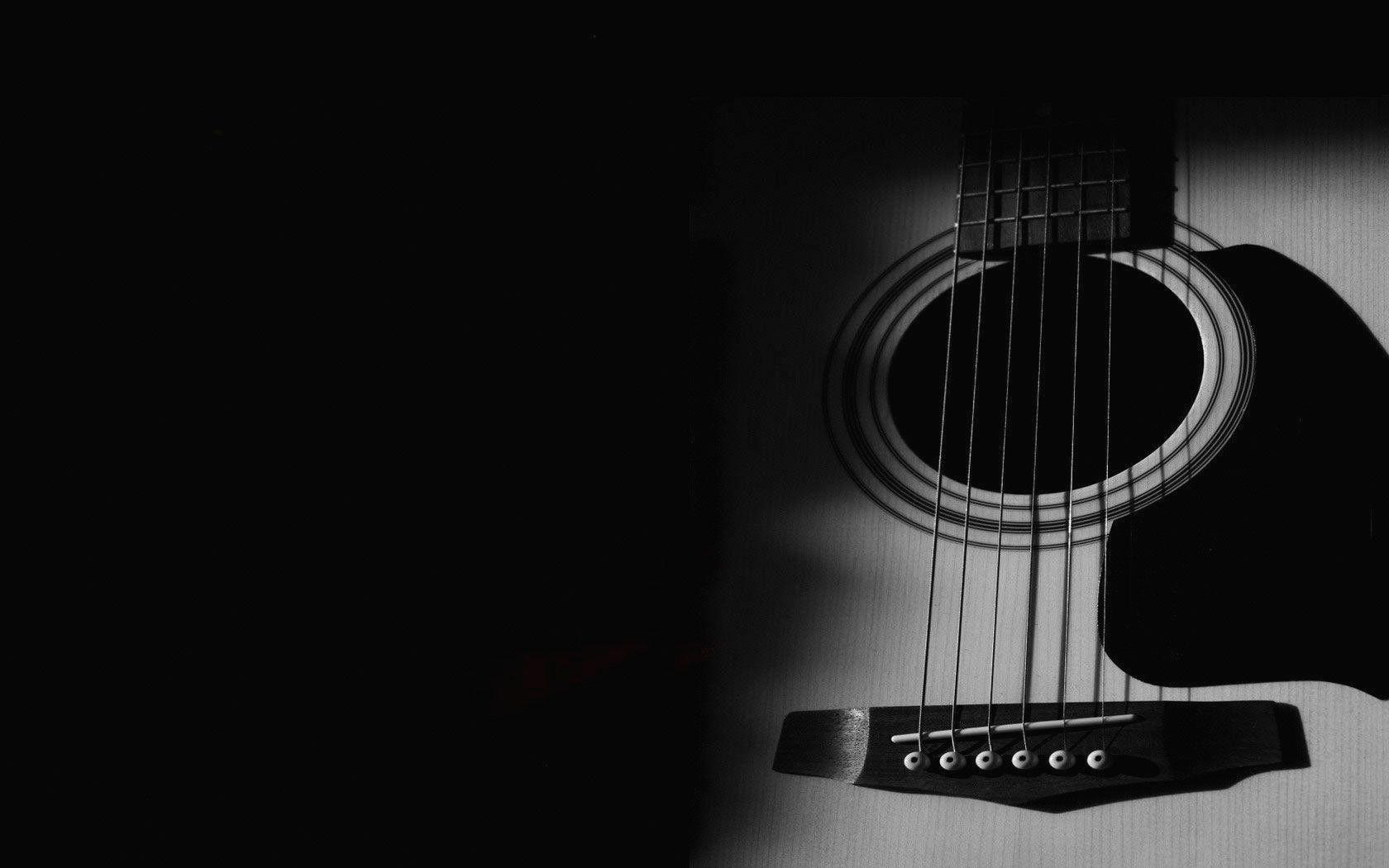 24 Fresh Acoustic Wallpaper In 2020 Guitar Easy Guitar Acoustic Guitar Lessons