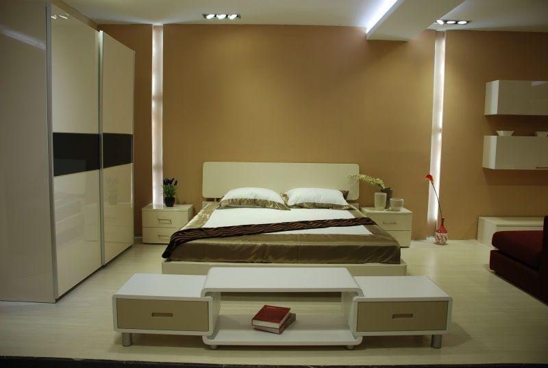 Modern Bedroom Almirah Designs Modern Bedroom Modern Bedroom