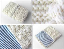 「ニットクラッチバッグ 編み方」の画像検索結果