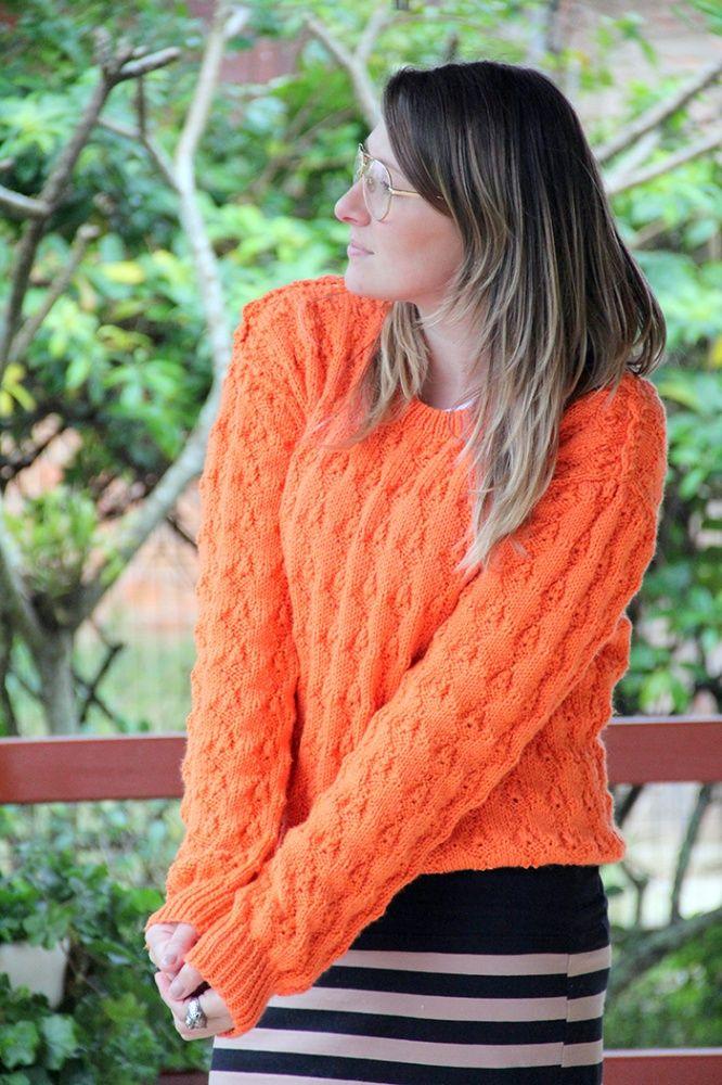 linhas circulo_blusa de lã feita a mão_blusa de lã com linha circulo_como usar polainas_danigarlet blog (3)
