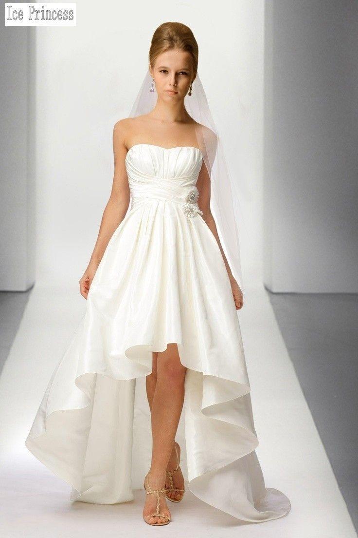 55 Plus Size Wedding Dresses Under 100 Dollars Wedding Dresses