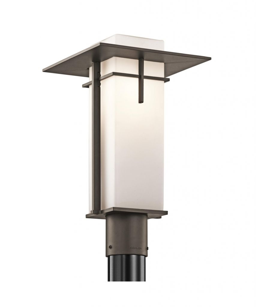 Outdoor light post fixtures interior paint color trends check more outdoor light post fixtures interior paint color trends check more at http arubaitofo Choice Image