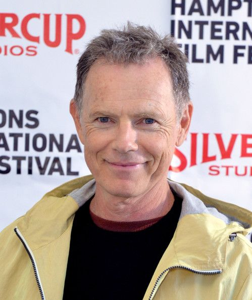 bruce greenwood youtube