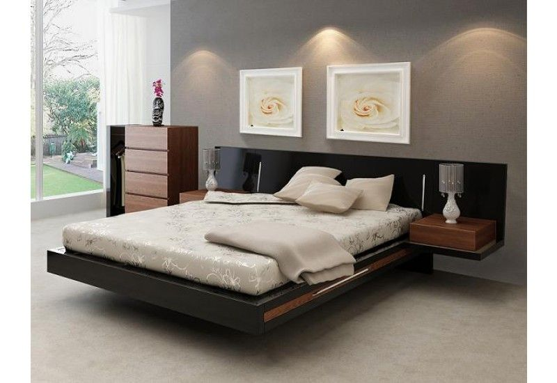 New Bedroom Designs 2014 bed designs 2014 - home design