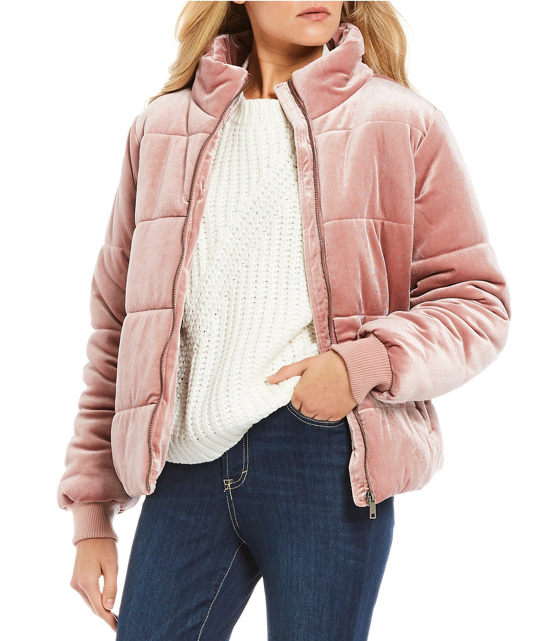 Pin By Samantha Cernosek On Personal Style Quilted Puffer Jacket Jackets Puffer Jackets [ 2040 x 1760 Pixel ]
