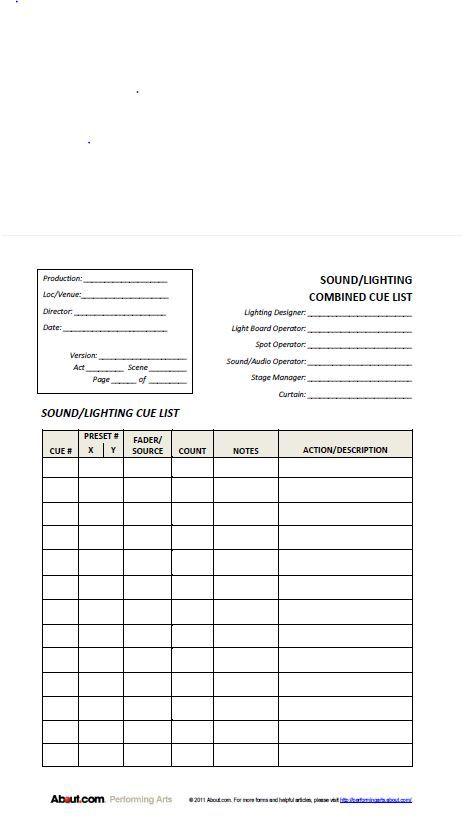 disney high school musical scene by scene rehearsal schedule pdf