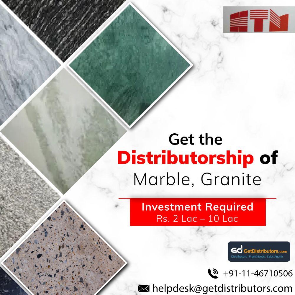 Distributorship Of Marble Granite Granite Brown Granite Blue Granite