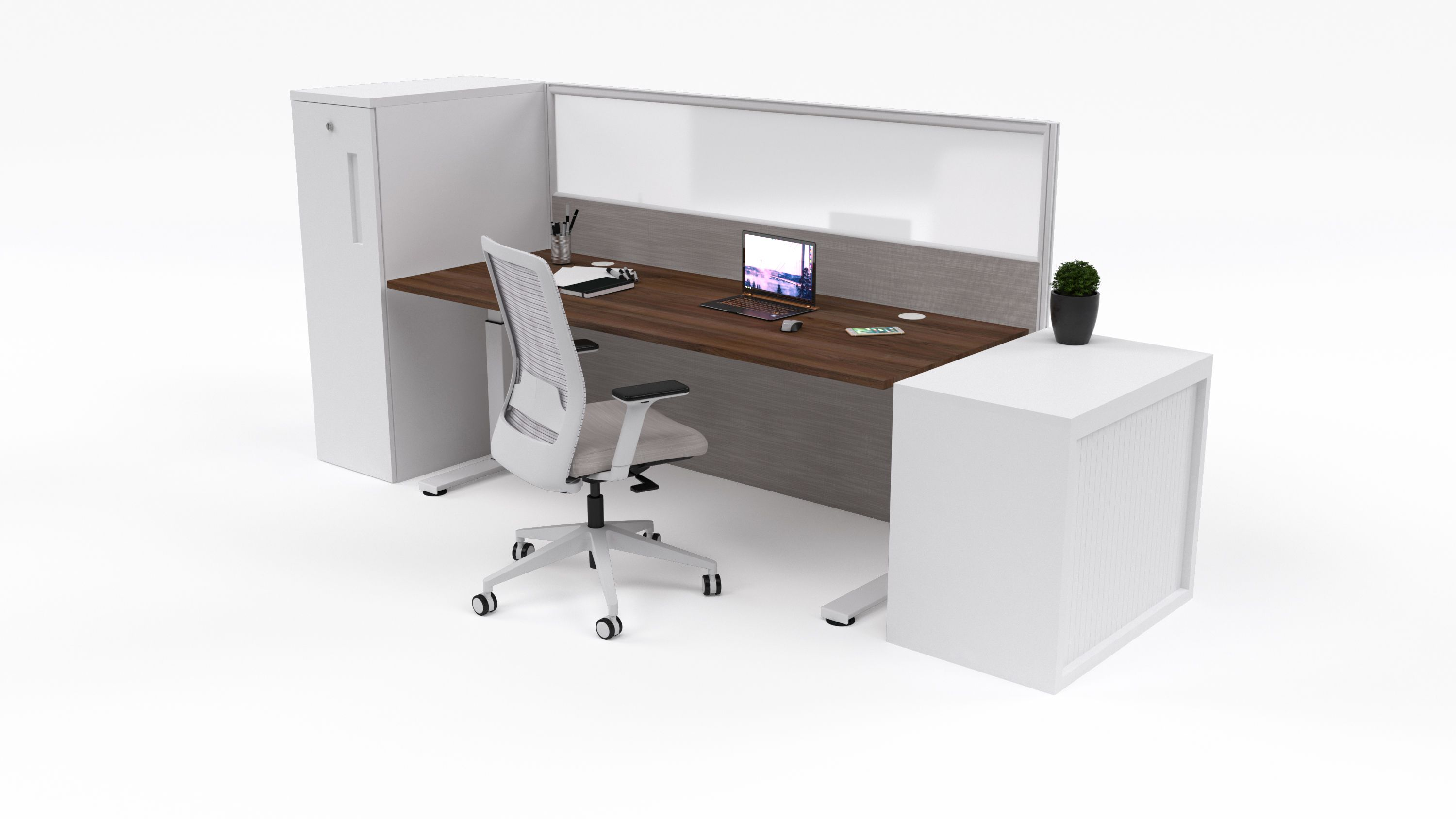 Available In Different Colour Options Office Furniture