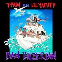 Dan Bilzerian (feat. Lil Yachty) by T-Pain on SoundCloud