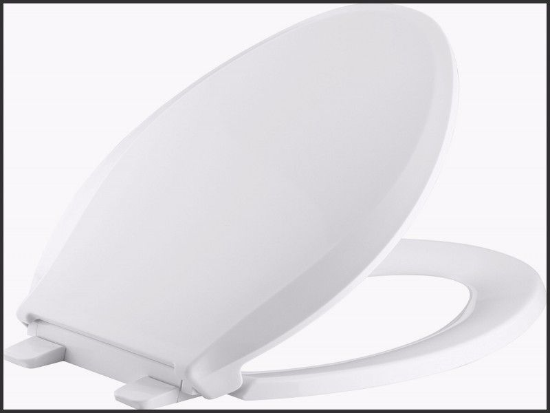New Bed Bath And Beyond Elongated Toilet Seats