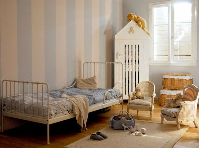 1000 images about chambre filles on pinterest disney rooms livres and beautiful kids - Chambre Garcon Bord De Mer
