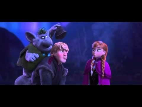 La Reine Des Neiges Nul N Est Parfait Hd Disney Frozen Frozen Fixer Upper Baby Disney