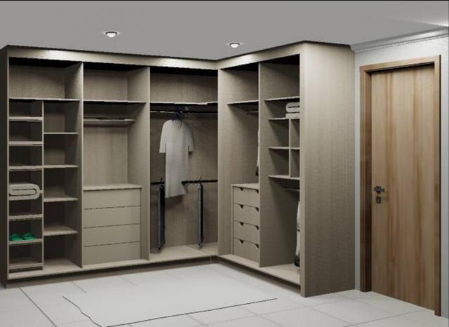 Modelos de closets en ele buscar con google for Modelos de closets