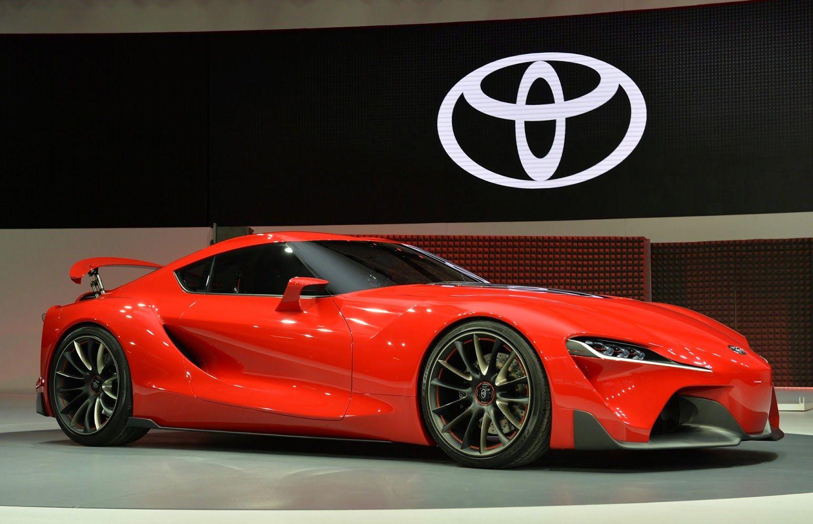 Supra 2015 | Cars | Pinterest | Toyota supra, Toyota and Cars
