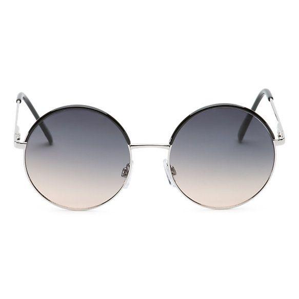 a890f549d644c9 Circle Of Life Sunglasses