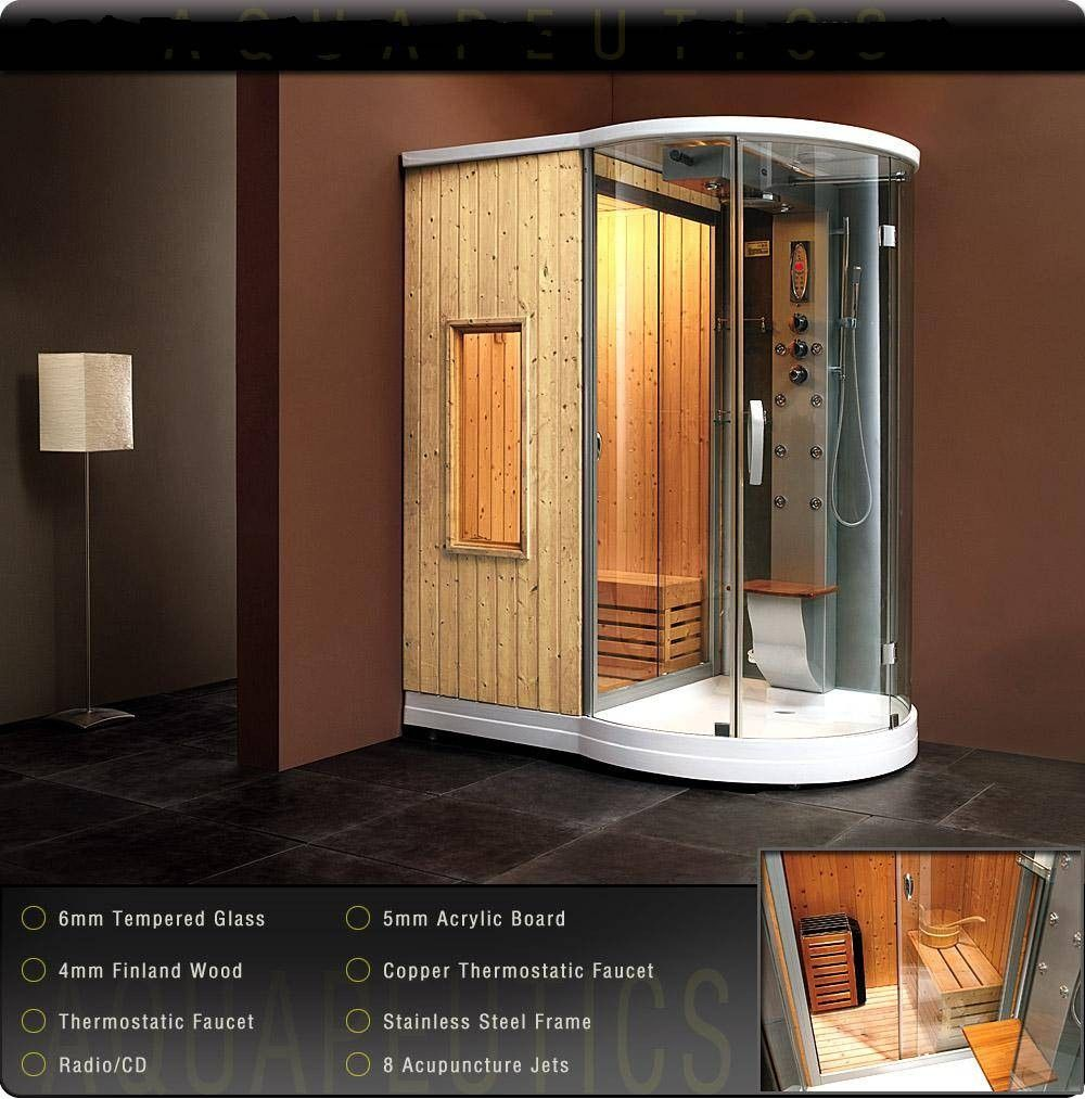 Bostonian Steam Sauna Steam Sauna Steam Shower Units Steam Showers