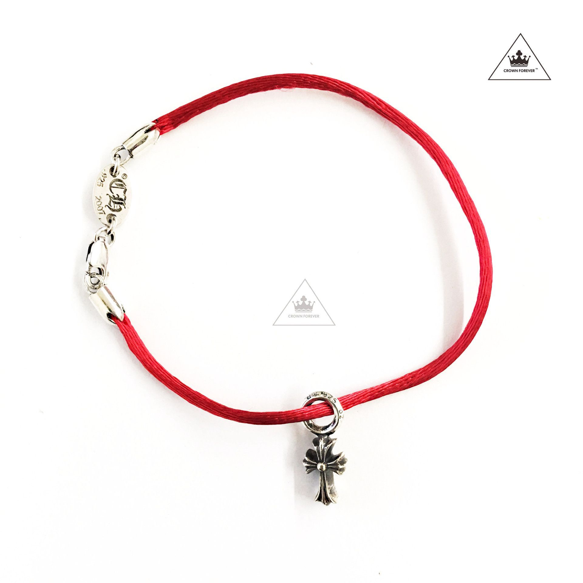 line pink vestiaire red bracelets jewellery yellow women bracelet collective s gold