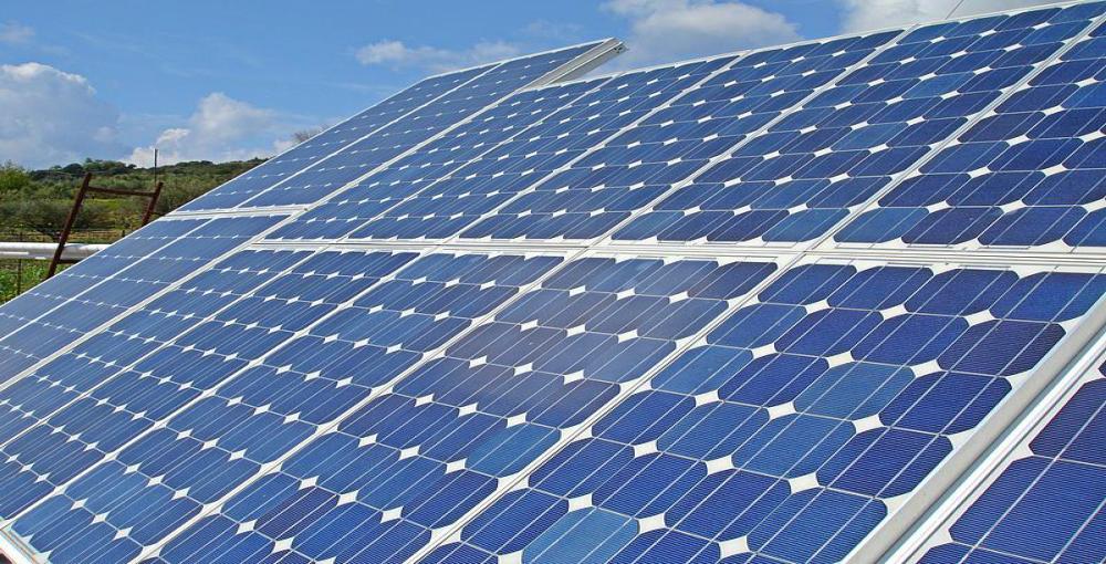 Sunpower solar panels suck