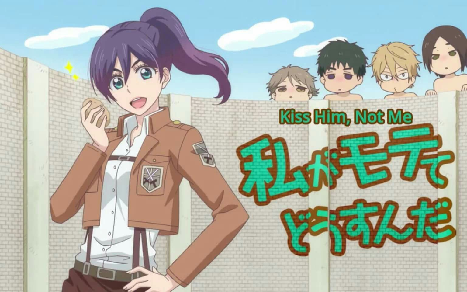 Pin de Setto Shindelh en NimeA Anime besos, Anime yugioh
