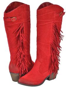 Cheap Cowboy Boots for Women Under 50 Dollars! | Shoes | Pinterest ...