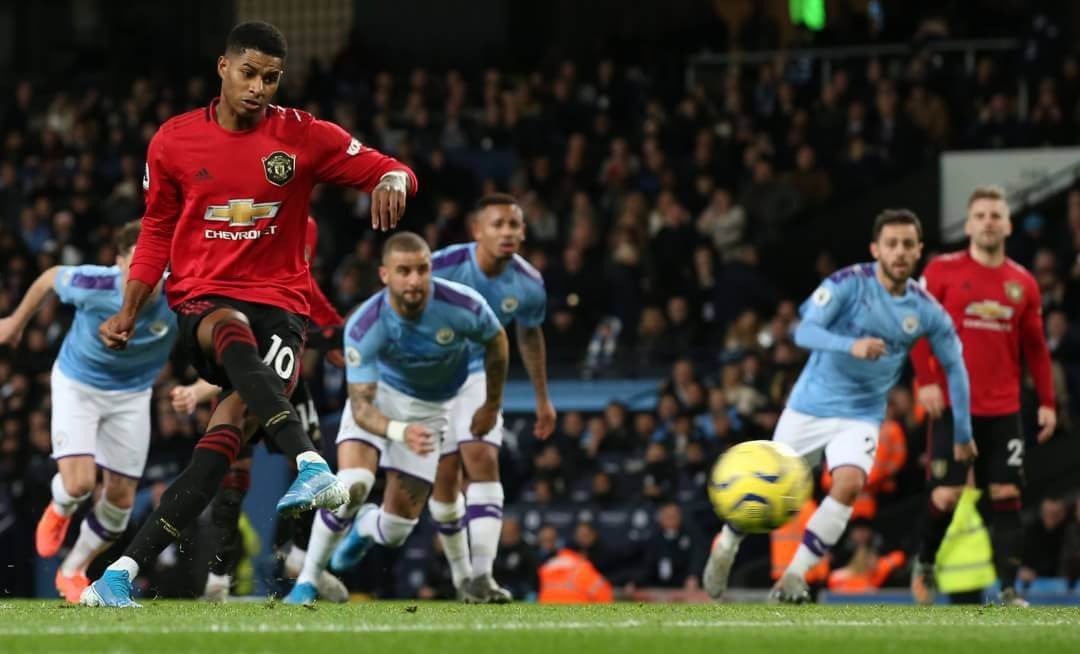 Pin By Red Devils On Manchester Derby Manchester United Manchester Derby Manchester United Today