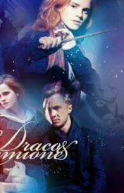 Royalty (Completed) in 2019 | really cute dresses | Dramione