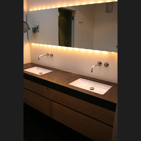 duravit onderbouw, inbouw kraan - badkamer | pinterest - badkamer, Badkamer