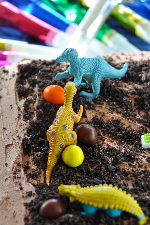 Boy Chocolate Birthday Cake12 Dessert Pinterest Chocolate