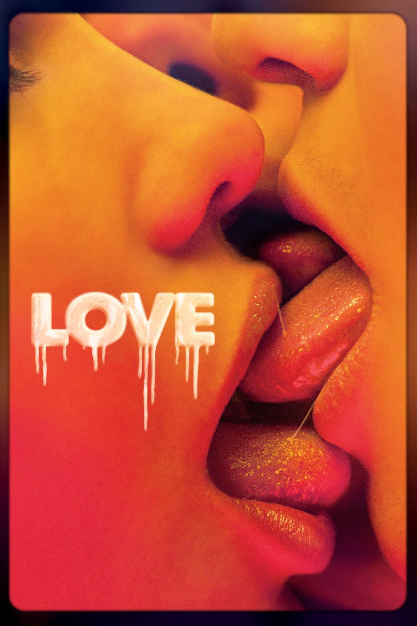 Love Gaspar Noe Películas Completas Gratis Películas Completas Nombres De Peliculas