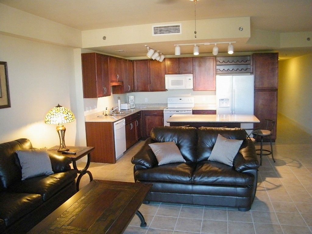 Exceptional Condo Vacation Rental In Panama City Beach Area From VRBO.com! #vacation #