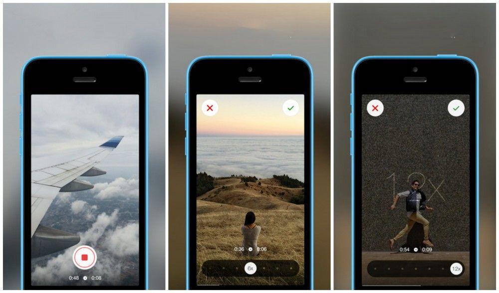 Hyperlapse от Instagram — то, чего не хватало мобильной фотографии - http://lifehacker.ru/2014/09/12/hyperlapse/