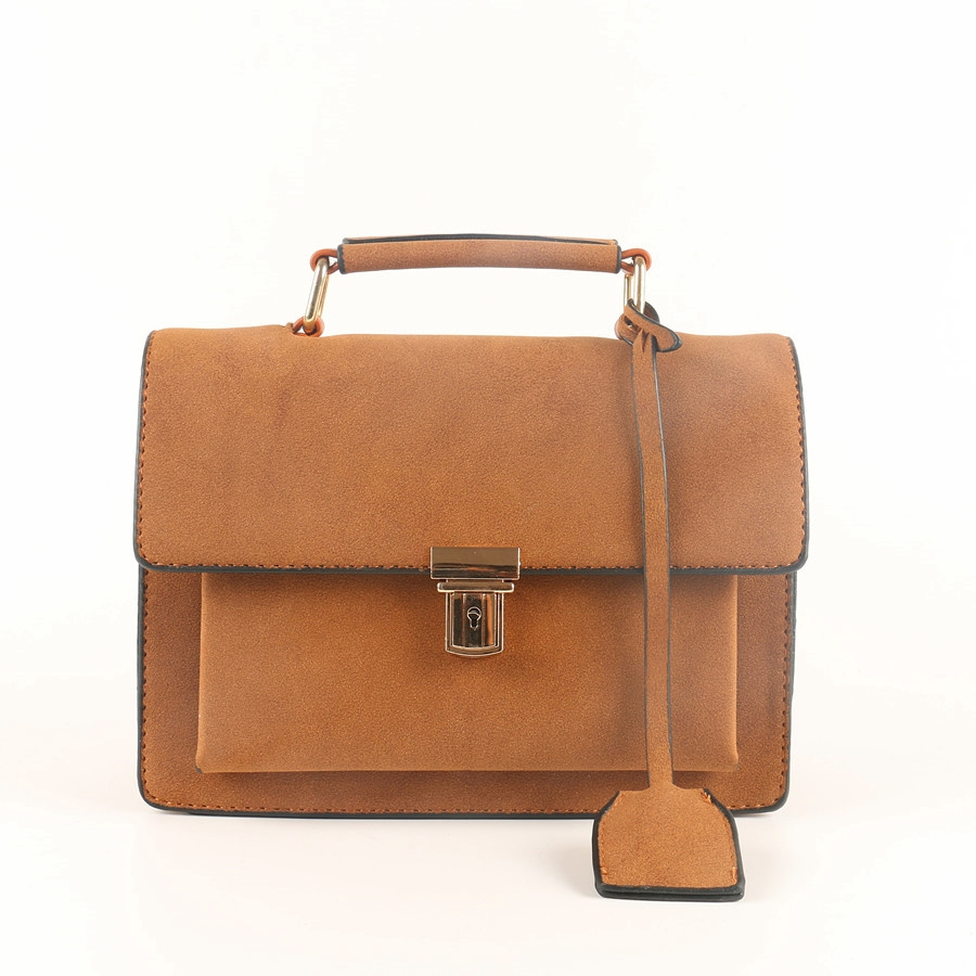 Cheap pu leather handbags, Buy Quality handbags women famous brands  directly from China brand leather handbag Suppliers  COOL WALKER Women Bags  Casual Women ... 04772ee429