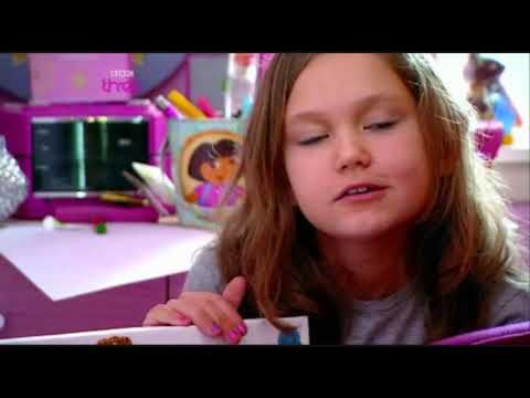 baby beauty queens minute video about beauty pageants in the baby beauty queens 10 minute video about beauty pageants in the uk for children