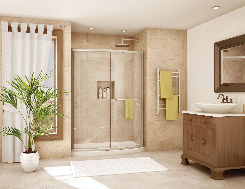 luxurious fancy bathroom vanities for elegant bathroom: beautiful