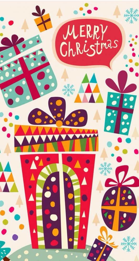 Christmas Presents Childcare Childcare Background Wallpaper Iphone Christmas Birthday Wallpaper Christmas Wallpaper