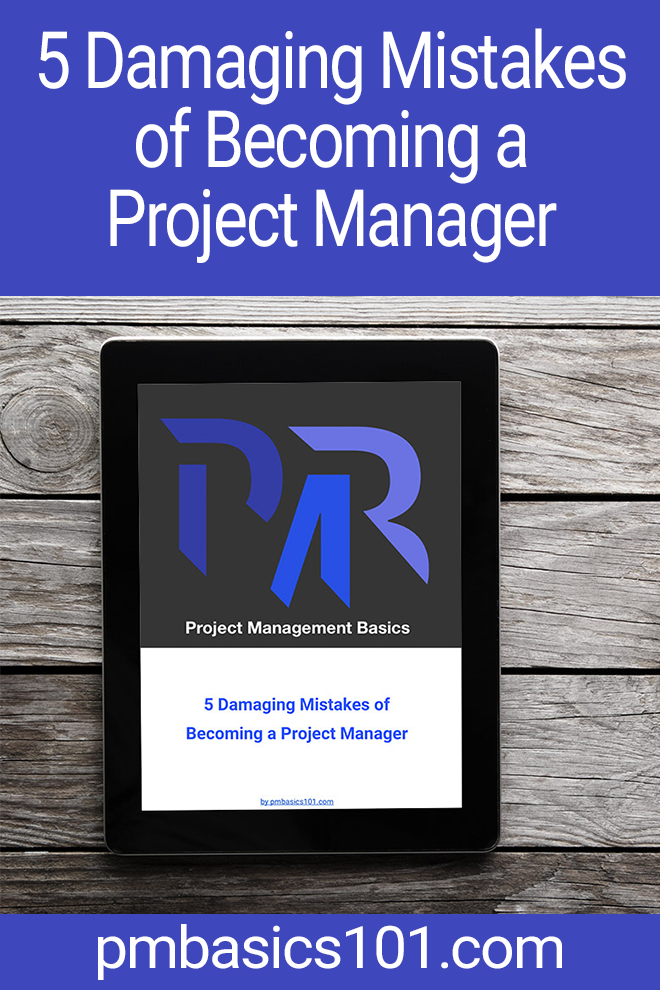 How To Become An It Project Manager Without Experience Project Management Project Management Tools Project Management Templates