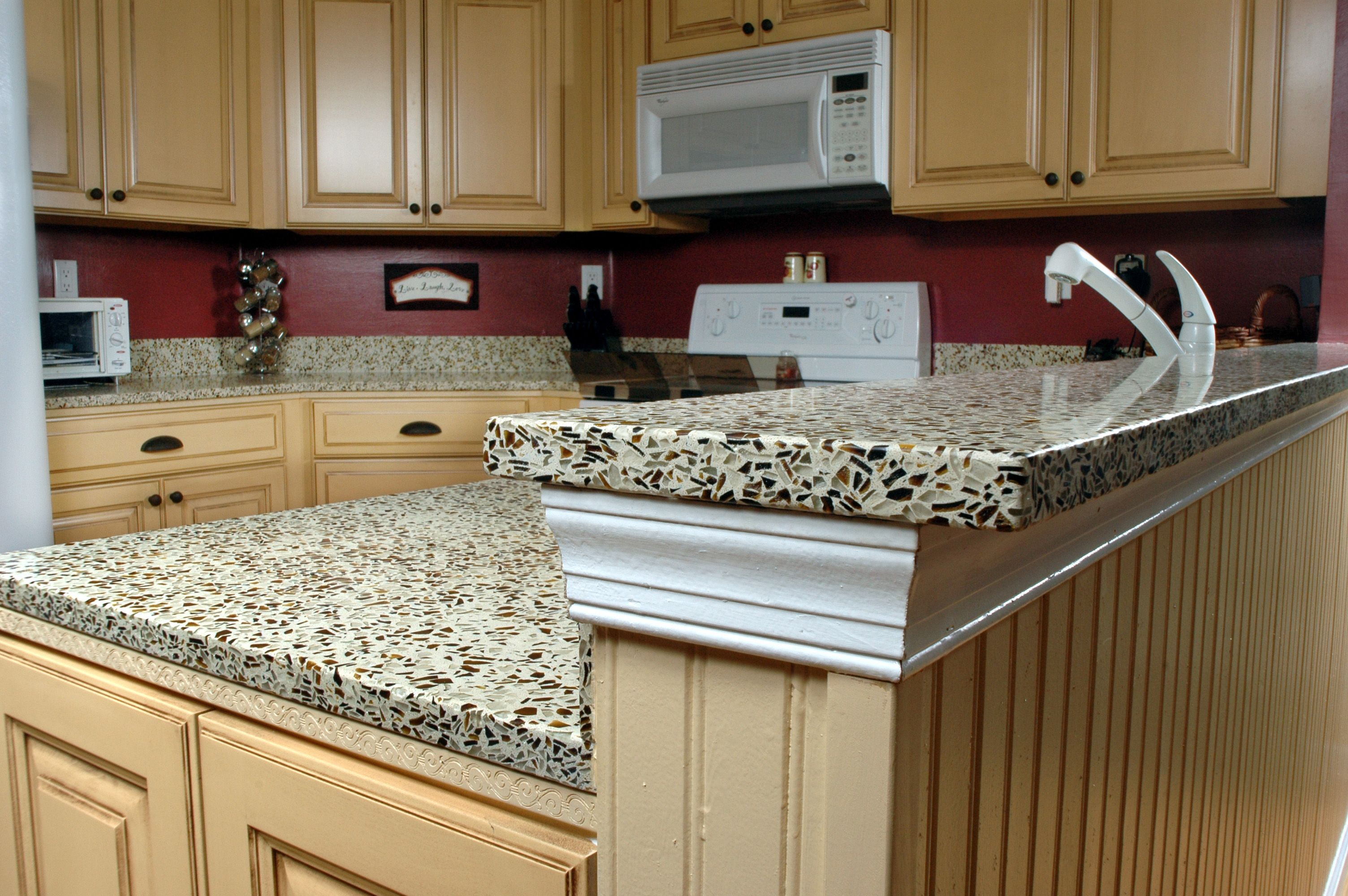 effigy of never mind to have cheap countertop for stylish features